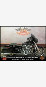 2014 Harley-Davidson Touring for sale 200846232