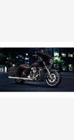 2014 Harley-Davidson Touring for sale 200846232
