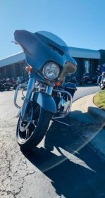 2014 Harley-Davidson Touring for sale 200851031