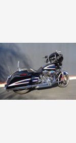 2014 Harley-Davidson Touring for sale 200851546