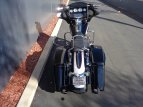 2014 Harley-Davidson Touring for sale 200851546