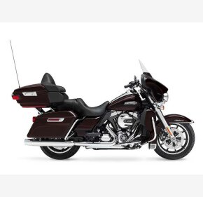 2014 Harley-Davidson Touring for sale 200853445