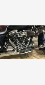 2014 Harley-Davidson Touring Street Glide for sale 200853835