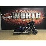 2014 Harley-Davidson Touring Street Glide for sale 200853835