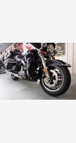 2014 Harley-Davidson Touring for sale 200863764