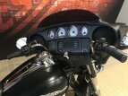 2014 Harley-Davidson Touring Street Glide for sale 200865451