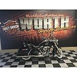 2014 Harley-Davidson Touring for sale 200871065