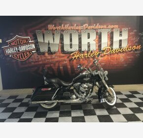 2014 Harley-Davidson Touring for sale 200871065