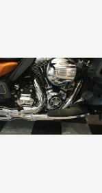 2014 Harley-Davidson Touring for sale 200871092