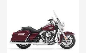 2014 Harley-Davidson Touring for sale 200871508