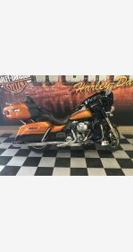 2014 Harley-Davidson Touring for sale 200871510