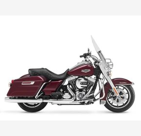 2014 Harley-Davidson Touring for sale 200885186