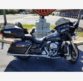 2014 Harley-Davidson Touring for sale 200898308