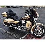 2014 Harley-Davidson Touring for sale 200901194