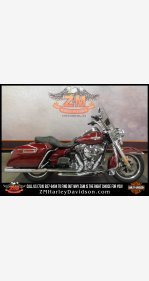 2014 Harley-Davidson Touring for sale 200901840