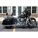 2014 Harley-Davidson Touring for sale 200918487