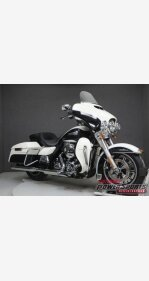 2014 Harley-Davidson Touring for sale 200922641