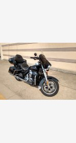 2014 Harley-Davidson Touring for sale 200922948