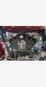 2014 Harley-Davidson Touring for sale 200924106