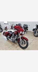 2014 Harley-Davidson Touring for sale 200925965