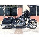 2014 Harley-Davidson Touring for sale 200927134