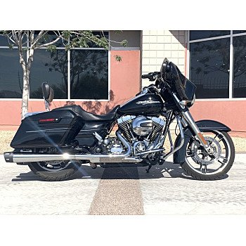 2014 Harley-Davidson Touring for sale 200927134