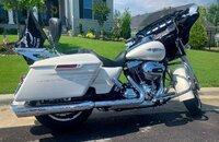 2014 Harley-Davidson Touring for sale 200928573