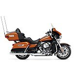 2014 Harley-Davidson Touring for sale 200932553