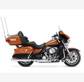 2014 Harley-Davidson Touring for sale 200932553