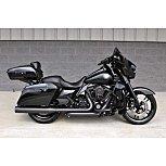 2014 Harley-Davidson Touring for sale 200932582