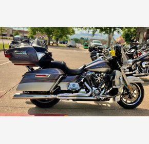 2014 Harley-Davidson Touring for sale 200933576