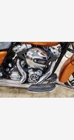 2014 Harley-Davidson Touring Street Glide for sale 200938800