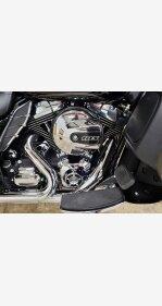 2014 Harley-Davidson Touring for sale 200940162