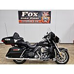 2014 Harley-Davidson Touring for sale 200940162