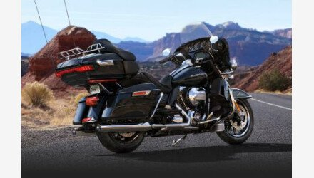 2014 Harley-Davidson Touring for sale 200943815