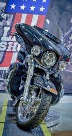 2014 Harley-Davidson Touring for sale 200944628