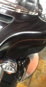 2014 Harley-Davidson Touring for sale 200949597