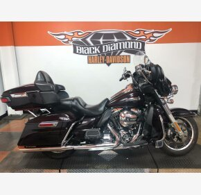 2014 Harley-Davidson Touring for sale 200949597
