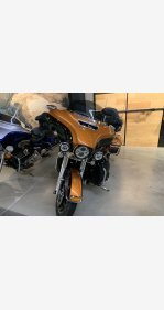 2014 Harley-Davidson Touring for sale 200951432