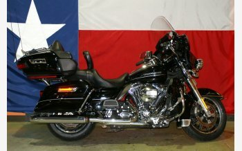 2014 Harley-Davidson Touring for sale 200954525