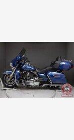 2014 Harley-Davidson Touring for sale 200957293