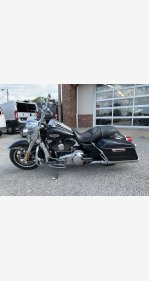 2014 Harley-Davidson Touring for sale 200967949