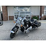 2014 Harley-Davidson Touring for sale 200967949