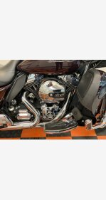 2014 Harley-Davidson Touring for sale 200969924