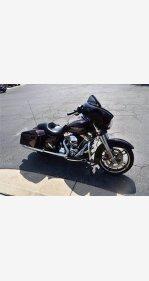 2014 Harley-Davidson Touring for sale 200970878