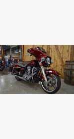 2014 Harley-Davidson Touring for sale 200970958