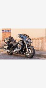 2014 Harley-Davidson Touring for sale 200972401