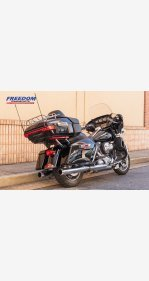 2014 Harley-Davidson Touring for sale 200972401