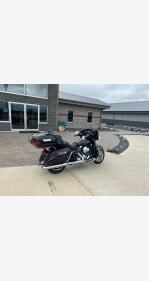 2014 Harley-Davidson Touring for sale 200972989