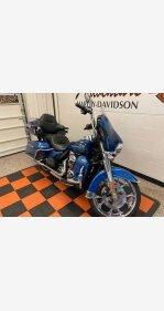 2014 Harley-Davidson Touring for sale 200973378